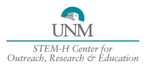Https Mbaed Mgt Unm Edu Student Resources Student Resources Asp by Unm Stem H Center For Outreach Research Education