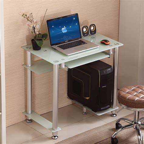 minimalist computer desk computer desk with hutch simple computer desk 100 minimalist computer desk