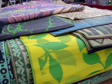 recycled outdoor rugs outdoor rugs made from recycled plastic rugs ideas