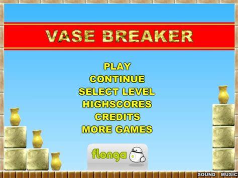 vase breaker hacked cheats hacked free