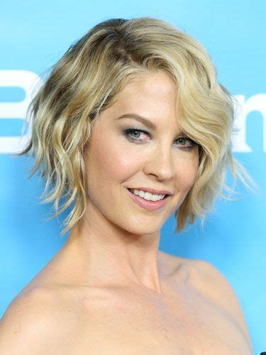 non celebrity short hairstyles 316 best images about jenna elfman for satan hvor er du