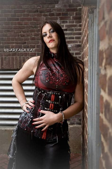 floor jansen nightwish nightwish