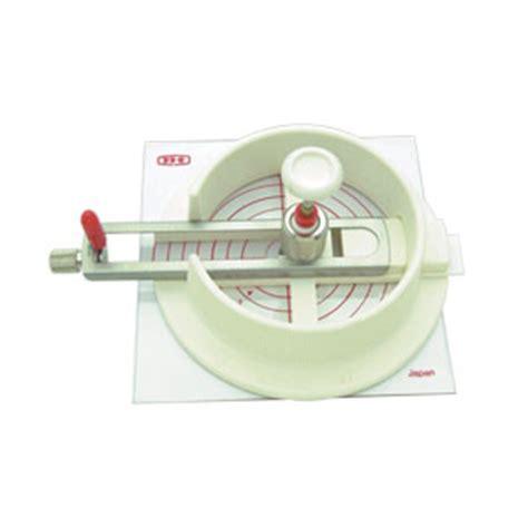 Circle Cutter Paper Craft - n t circle cutter c1500p