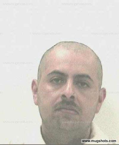 Pickens County Ga Arrest Records Eduardo Castillo Pecina Mugshot Eduardo Castillo Pecina Arrest Pickens County Ga