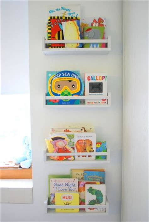 best 25 spice rack bookshelves ideas on diy
