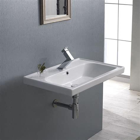 cerastyle 031000 u bathroom sink frame nameek s