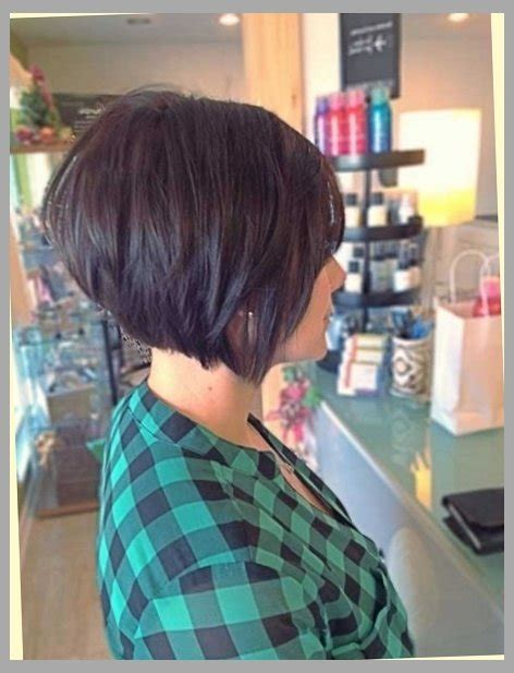 15 best long swing bob haircut images on pinterest short 15 inverted bob hairstyle the best short hairstyles for