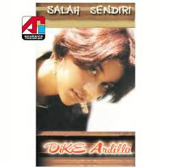 download gudang lagu kenangan mp3 download kumpulan lagu dike ardilla mp3 full album