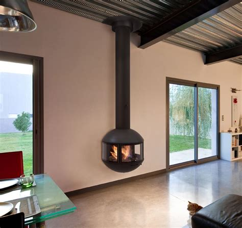 European Homes Fireplaces by Modern Gas Fireplace Gallery European Home