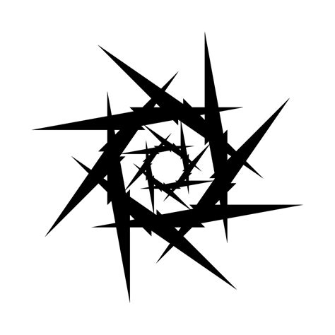 crown of thorns tattoo designs free tribal crown free clip free clip