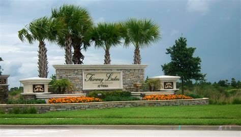 houses for sale melbourne fl homes for sale in melbourne fl fairway lakes at vier