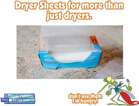 bed bugs and dryer sheets pin by kiki diediker on good tips pinterest