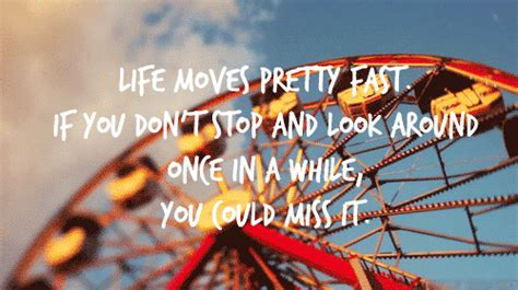 Theme Park Quotes Tumblr | theme park quotes quotesgram