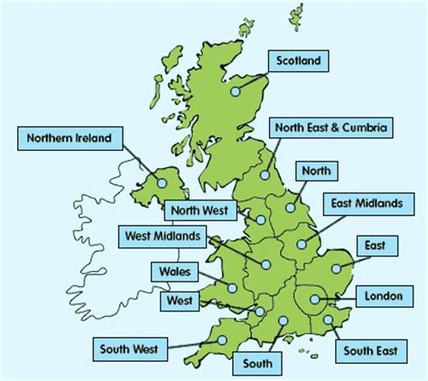 map uk only to put your school on the map fill out these fields