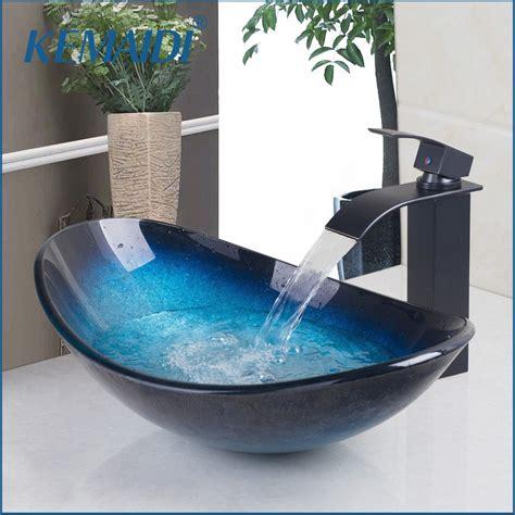 lavandino in vetro bagno stunning lavandino vetro bagno pictures trends home 2018