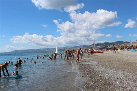 giardini d oriente villaggio spiaggia picture of villaggio giardini d oriente