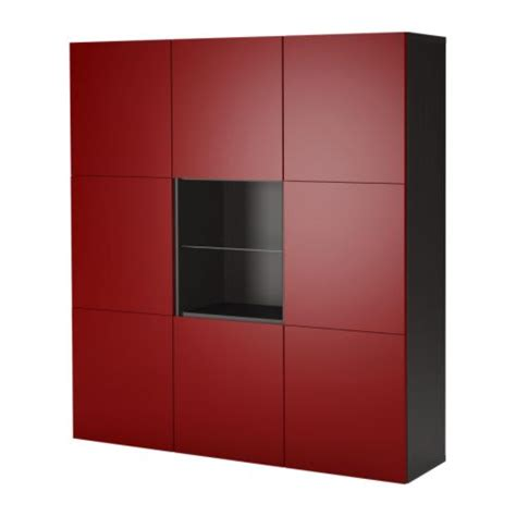 Ikea High Gloss Kitchen Cabinet Doors home furniture store modern and contemporary furniture