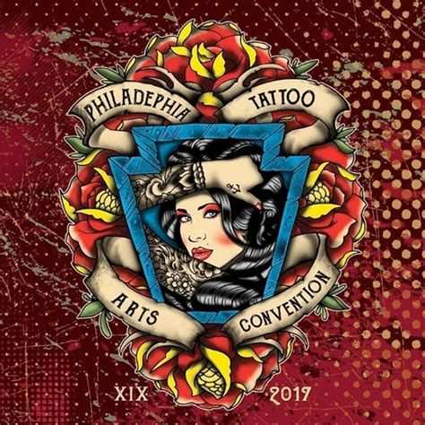 tattoo convention 2017 pa 2017 philadelphia tattoo arts convention laser tattoo