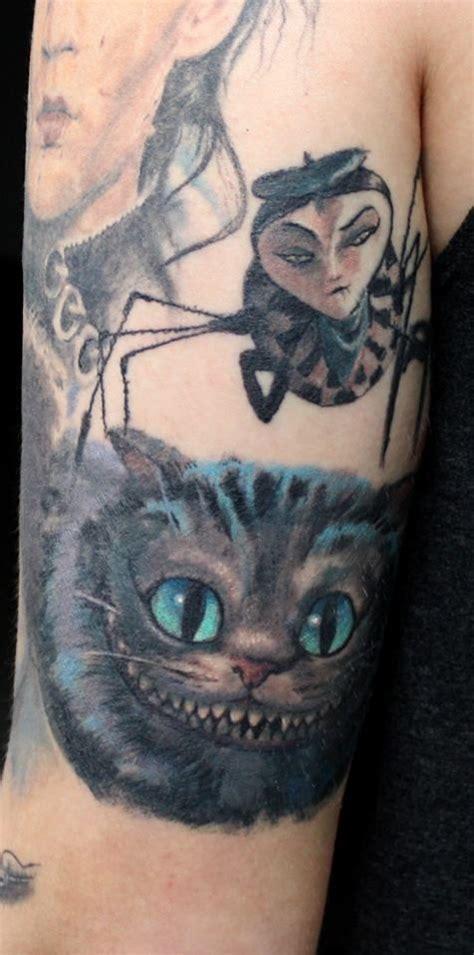 tattoo nightmares nicole top 482 ideas about tattoo ideas on pinterest nightmare