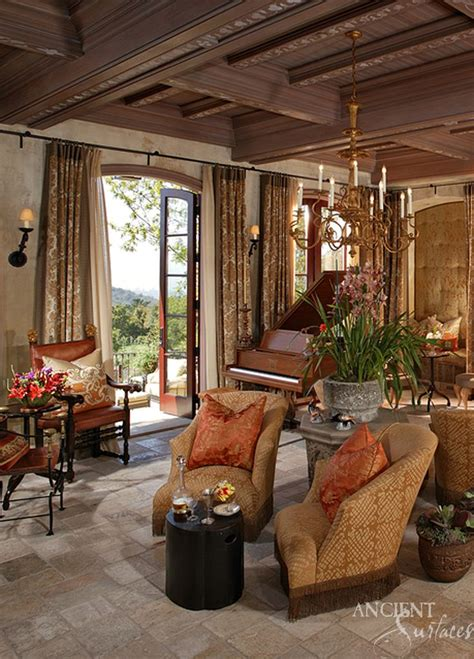 Interior Design Surfaces by 10 Best Images About Montecito Showcase House On