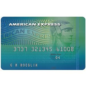 how to make american express card credit card graphics comparison more american express