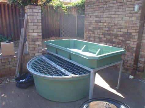 backyard aquaponics forum backyard aquaponics forum 28 images nadika backyard aquaponics forum backyard