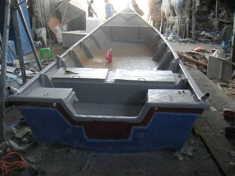 fishing boat for sale penang fishing boat for sale from penang bayan lepas adpost