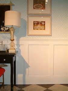 Interior Wall Cladding Ideas by Looking For Creative Interior Wall Paneling Ideas To Add
