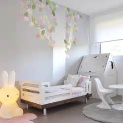 Modern Toddler Bedroom Ideas 20 Whimsical Toddler Bedrooms For