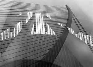 delightful Best Architecture Design Websites #1: g-surprising-famous-architectural-landscape-photographers-best-architectural-photography-websites-best-architectural-photographer-websites-famous-architectural-photographers-uk-best-architectural-arch.jpg