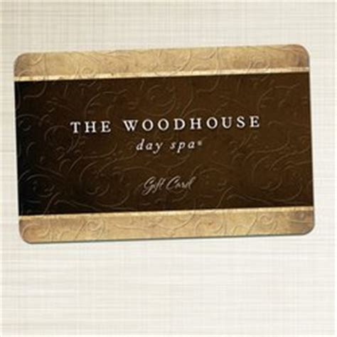Gift Card Castle Reviews - the woodhouse day spa castle pines 35 photos 32 reviews day spas 880 w happy