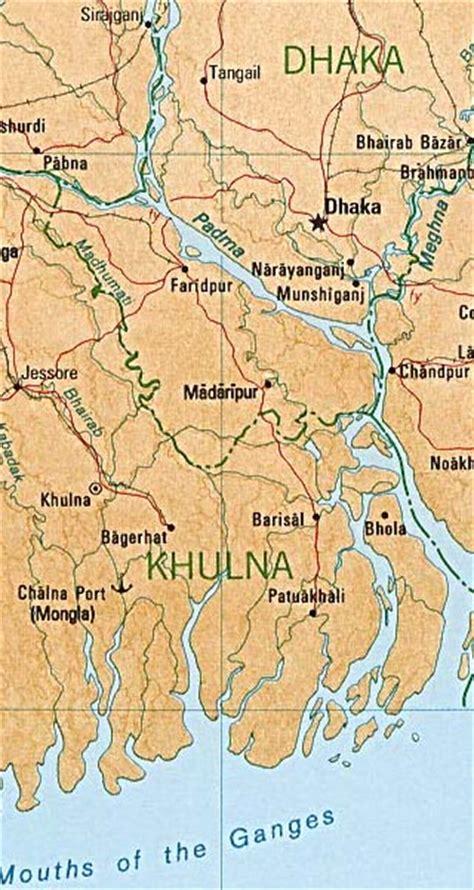5 themes of geography bangladesh bangladesh map map of bangladesh bangladesh outline map