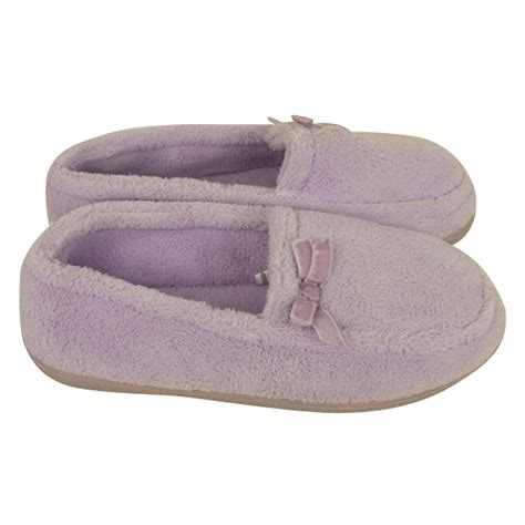 New 8498 Set 3 new moccasin luxury slipper moccasins slippers