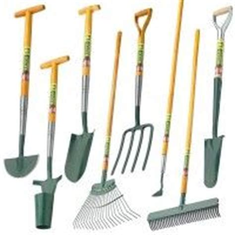 1000 images about gardening tools on pinterest gardens