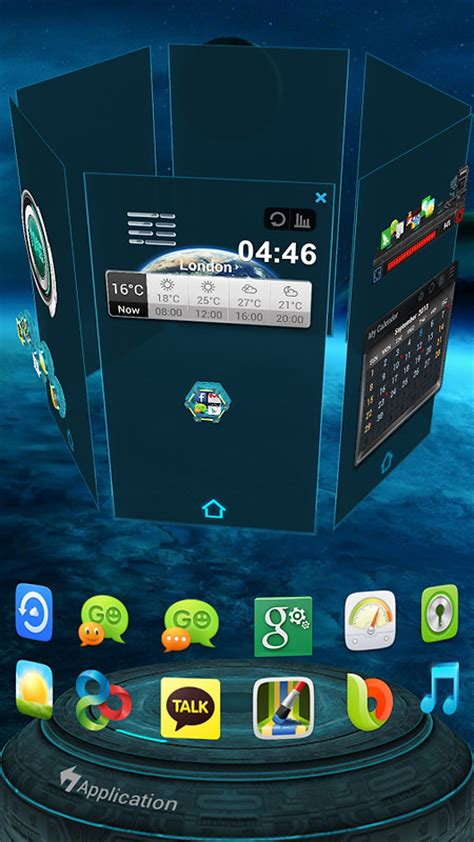 next launcher lite full version apk next launcher 3d shell lite apk free android app download