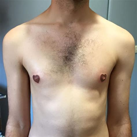 nipple tattoo review 822 best images about tattoos on pinterest pug tattoo