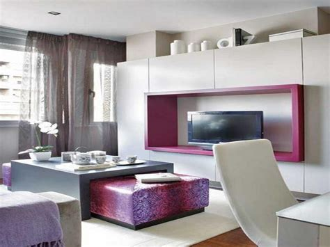 Furniture tips for choosing the right studio apartment furniture