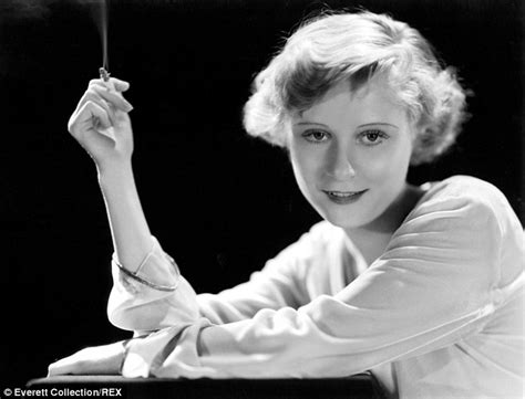 wanted movie actress name hollywood peg entwistle finally lands film role as her life is to be