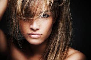 gudu ngiseng blog medium brown hair shades gudu ngiseng blog medium brown hair shades