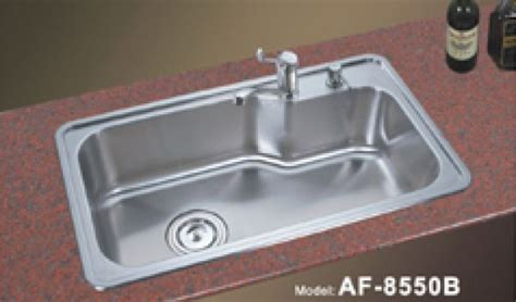 reproduction kitchen sinks china manufacturer