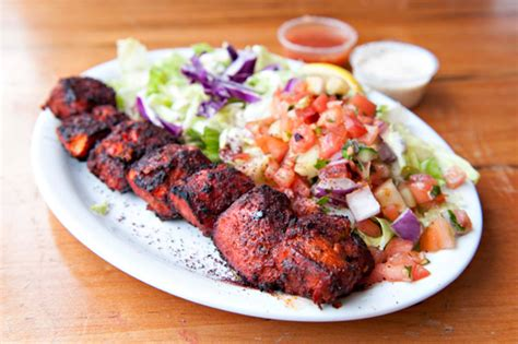 afghan cuisine the best afghan restaurants in toronto