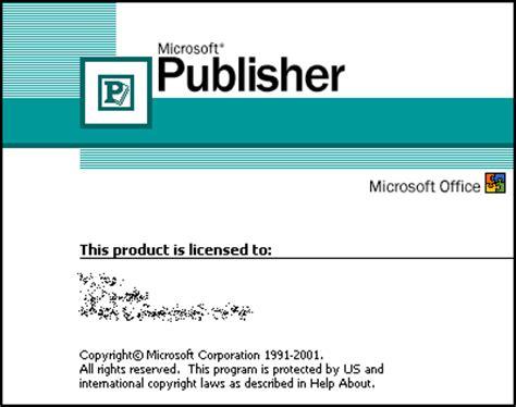 guidebook gt splashes gt publisher