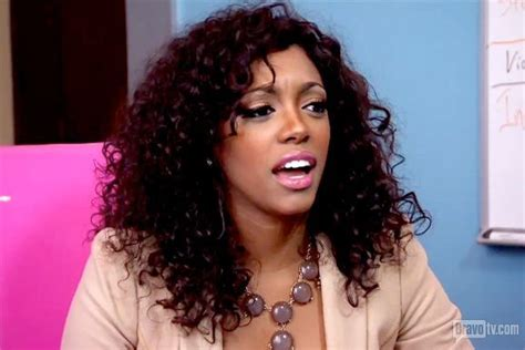 porsha williams hair reviews andy cohen explains porsha s real housewives of atlanta