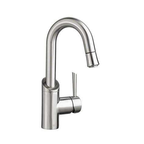 Restaurant Sink Faucet by Kitchen Faucets Bar Sink Faucets Modern Sps Companies