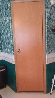 mobile home interior doors mobile home interior door makeover
