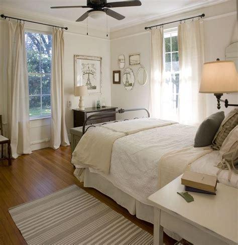 simple cozy bedroom best 20 craftsman cottage ideas on pinterest craftsman