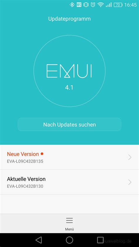 huawei t1 themes huawei p9 firmware update b135 ota download
