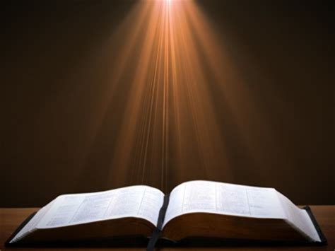 light in the bible open bible light rays motion worship worshiphouse media