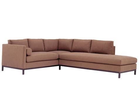 sectional sofa singapore designer leather sofa singapore sofa design