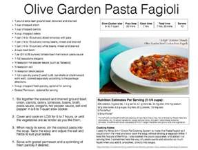 Calories In Olive Garden by How To Lose Weight Fast Without Exercise Olive Garden